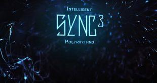 Audiomodern Sync 3 AgeofAudio 310x165 - SYNC 3 - AUDIOMODERN - Loops Kontakt library. Un inno oscuro alla sincronizzazione.