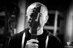 Michele Migi AgeofAudio 310x205 - Tech Guitar Tips - Floyd Rose con Michele Migi