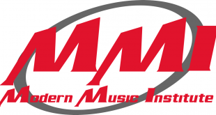 MMI2 310x165 - News - MMI sbarca in Campania