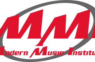 MMI2 310x205 - News - MMI sbarca in Campania