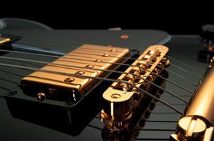 Pickups  310x205 - Pickups magnetici per chitarra elettrica e componenti passivi: breve guida.