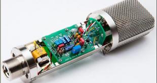 Cattura 310x165 - Autocostruzione microfono da studio - Fattibile o no?