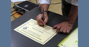 Certificazione Finale 25 AgeofAudio 310x165 - Certificazione Ufficiale di Finale 25