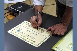 Certificazione Finale 25 AgeofAudio 310x205 - Certificazione Ufficiale di Finale 25