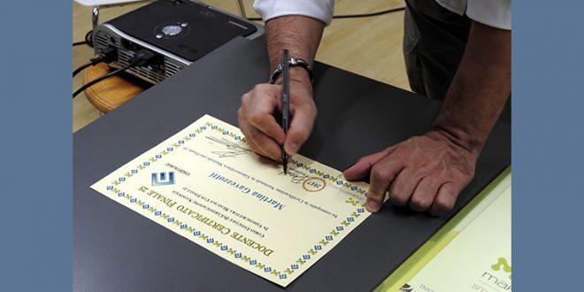 Certificazione Finale 25 AgeofAudio 660x330 - Certificazione Ufficiale di Finale 25