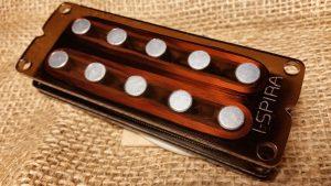 MM5 Custom 300x169 - Liuther Guitar Tips : Pick up con Luca Villani