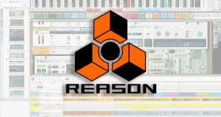 Propellerhead Reason 310x165 - Propellerhead products and macOS High Sierra