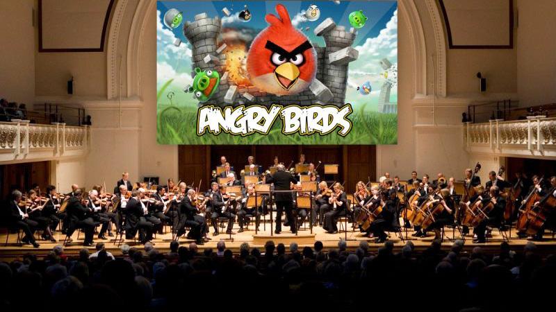 Master Musica per Videogiochi - Master di Musica per videogiochi - It's me, Mario con Midiware
