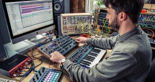 Soundmit 2017 310x165 - MidiWare al Soundmit 2017
