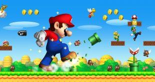 Super Mario Bros AgeofAudio 310x165 - Master di Musica per videogiochi - It's me, Mario con Midiware