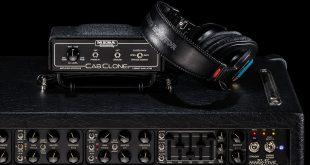 CabClone 310x165 - Mesa Boogie CabClone - Guitar Cabinet Simulators