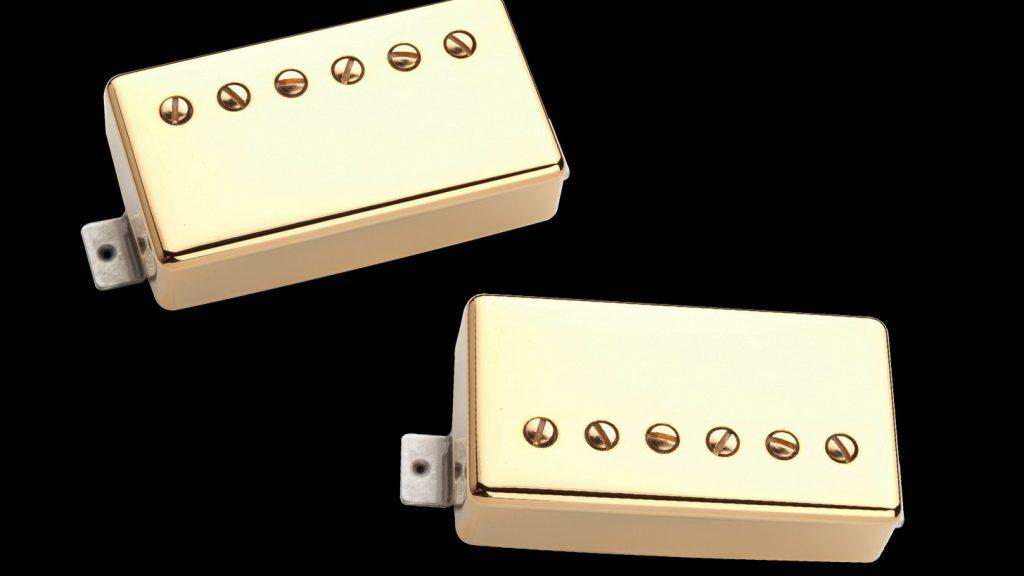 Pickups magnetici 1024x576 - Pickups magnetici per chitarra elettrica e componenti passivi: breve guida. Parte II°