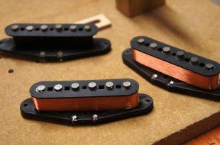 Pickups magnetici per chitarra elettrica 310x205 - Pickups magnetici per chitarra elettrica e componenti passivi: breve guida. Parte II°