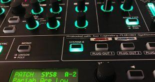 Particolare Roland System 8 AgeofAudio  310x165 - Roland System-8 - Non chiamatemi Virtual Analog
