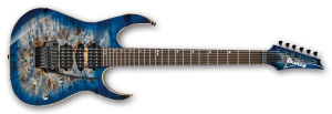 RG1070PBZ CBB 1P 01 300x103 - Ibanez RG 1070 - Woman from Indonesia