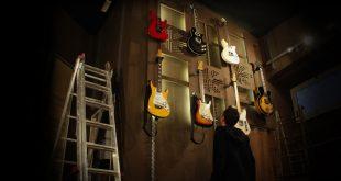 361° Guitar Lab 310x165 - 361° Guitar Lab. Lo studio per il chitarrista 2.0