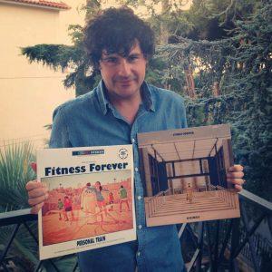 Carlos Valderrama 300x300 - Questa notte è…. Tonight!  Intervista a Carlos Valderrama, Fitness Forever
