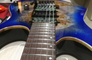 Guitar Upgrade AoA 310x205 - Guitar Upgrade - Come migliorare uno strumento già di pregio?