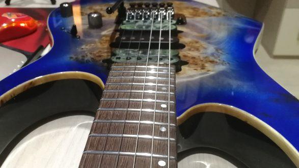 Guitar Upgrade AoA 587x330 - Guitar Upgrade - Come migliorare uno strumento già di pregio?