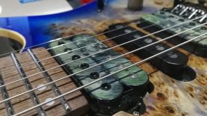 IMG 20180226 211849 300x169 - Guitar Upgrade - Come migliorare uno strumento già di pregio?