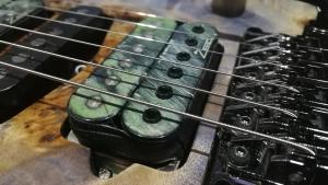 IMG 20180226 211856 300x169 - Guitar Upgrade - Come migliorare uno strumento già di pregio?