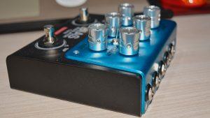DSC 0953 300x169 - Positive Grid Bias Modulation Twin - Digital Mind