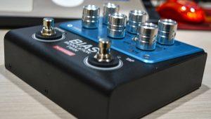 DSC 0957 300x169 - Positive Grid Bias Modulation Twin - Digital Mind