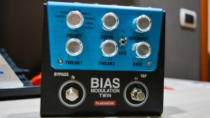 DSC 0960 300x169 - Positive Grid Bias Modulation Twin - Digital Mind