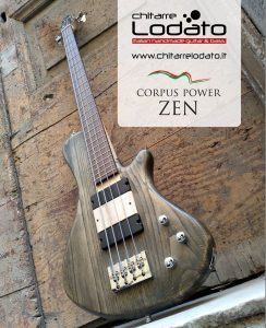 31297432 10160110205370618 8833794133463138304 n 244x300 - Made in Italy - Lodato Guitar Zen 4