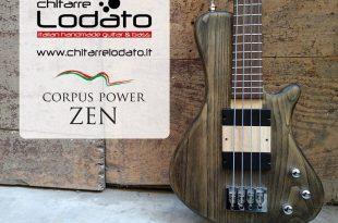 31369596 10160110204990618 2902855016819720192 n 310x205 - Made in Italy - Lodato Guitar Zen 4