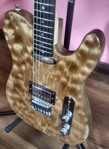 20180203 212839 219x300 - Made in Italy - Giovanni Blanco Tele Special