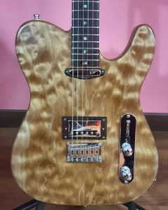 20180203 213127 239x300 - Made in Italy - Giovanni Blanco Tele Special