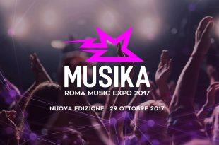 Musika Expo 2018 310x205 - Musik-omani di tutta Italia, unitevi!