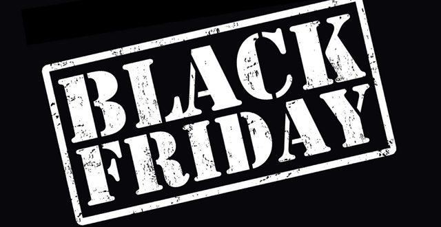 black friday 640x330 - Black Friday made in Italy
